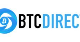 BTC Direct Preisupdate Woche 12