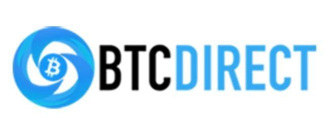 BTC Direct Preisupdate Woche 14