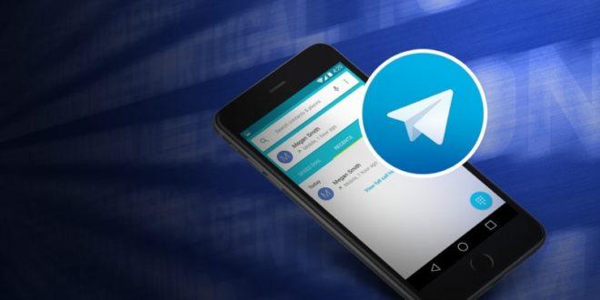 Deutschsprachige Bitcoin Telegram Gruppe