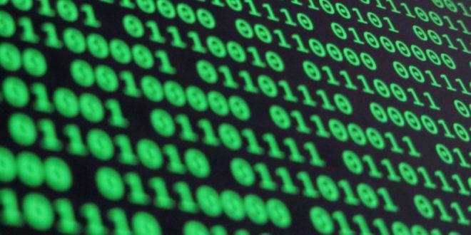 Mining calculator wie profitabel ist bitcoin mining bitcoin satoshipay stellt neue api vor und berschreitet die 10000 user wallets marke satoshipay lst das problem zwischen webseiten und deren nutzern fandeluxe Gallery