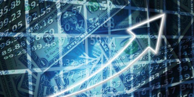 Der steigende Bitcoinpreis in den letzten zwei Wochen. Wie viel mehr ist noch drin?