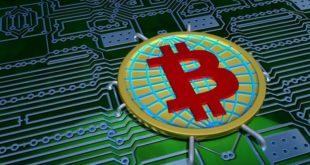 Andrew Lee über Bitcoin