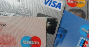 xapo bitcoin debitkarte