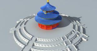 China und das Bitcoinverbot