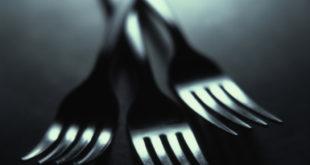 Hard-Fork