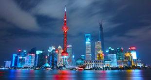china, versicherungsgesellschaften