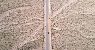 Senatoren in Nevada treiben Verbot zur Besteuerung der Blockchain voran
