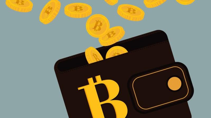 Bitcoin Wallet Deutschland