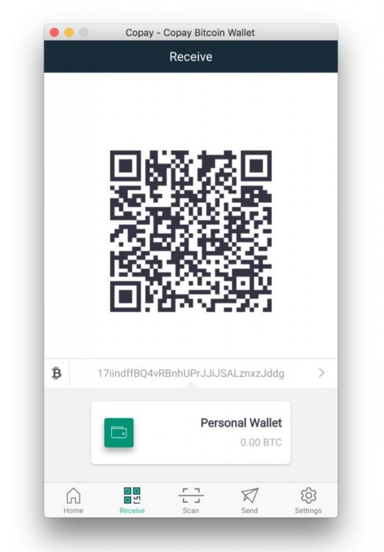 bitcoinadres-712x1024