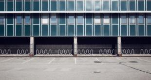 Bundesanstalt für Finanzdienstleistungen verbietet Werbung und Vertrieb von OneCoin