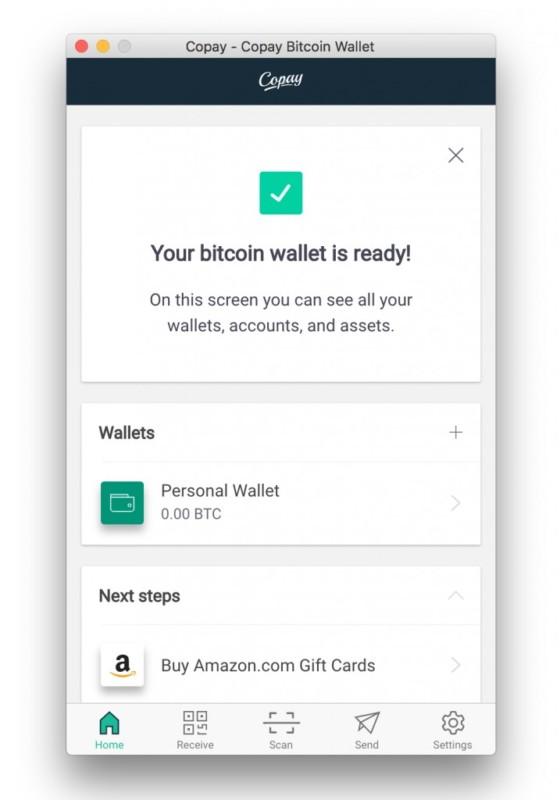 wallet-read-717x1024