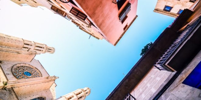 Spanische Banken gründen Blockchain-Konsortium