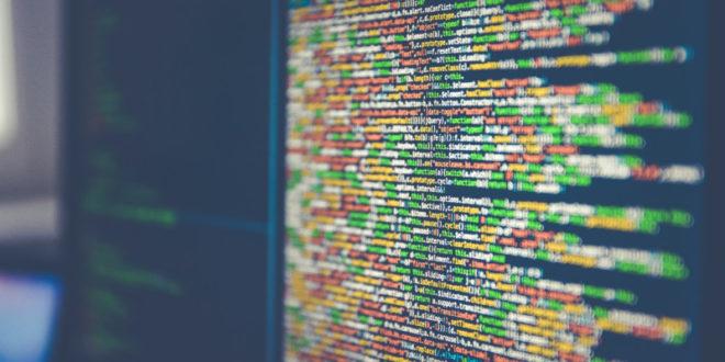 Die Welt schaut zu: Werden die WananCry-Hacker auf ihre Bitcoins zugreifen können?