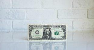 Xapo: Kunden müssen Gebühren für Transaktionen zahlen