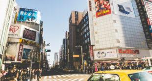 Bitcoin in Japan, die Fortsetzung und der Tsunami of Innovation