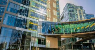 Irische Big Four Banken nehmen an Blockchain-Pilotversuch teil