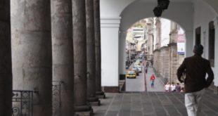 Ecuador: Bitcoin trotz Verbot genutzt