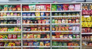 """Walmart: Ergebnisse der Blockchain-Testreihe sind """"sehr vielversprechend"""""""