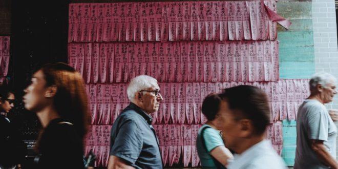 Vietnam: Keine Genehmigung für OneCoin