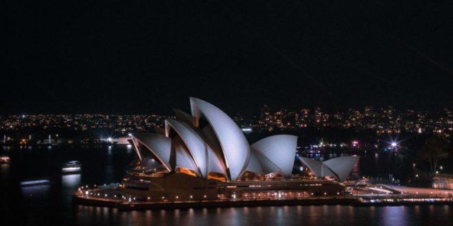 Australien erkennt Bitcoin als Geld an