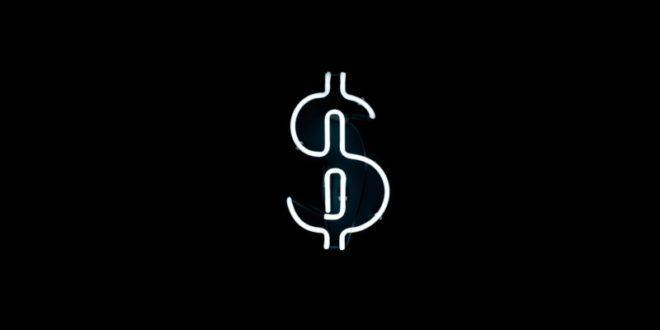 New Hampshire: Kryptowährungs-Börsen nicht vom Gesetz für Geldüberweisungsdienstleister betroffen