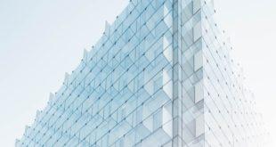 HSBC-Studie: 59% der Kunden kennen die Blockchain nicht
