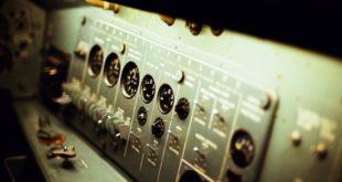 FBI fordert Zuschüsse für Untersuchung für illegale Verwendung von Kryptowährungen