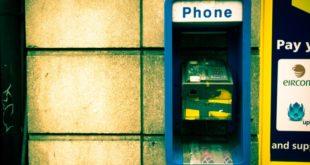 Bald auch Ether an Bitcoin ATMs?