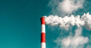Vereinten Nationen: Blockchain zur Durchsetzung des Pariser Klimaabkommens