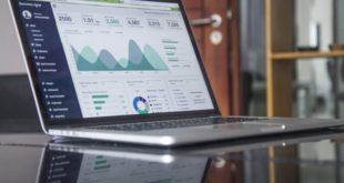 BlackRock-Analytiker: Kryptowährungsgraphen sehen beunruhigend aus