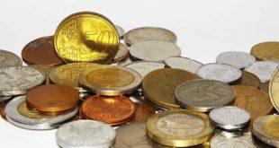Billon erhält 2 Millionen Euro Fördergeld von der EU