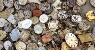 Bitcoins Entwicklung im Wandel der Zeit