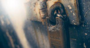 Hacker prahlt mit Diebstahl von 34 Millionen US-Dollar in Bitcoin