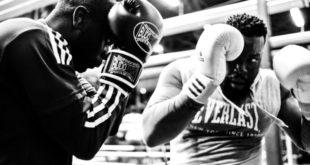 Boxer Floyd Mayweather unterstützt ICO auf Instagram