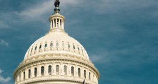 US-Abgeordneter: Kryptowährungen müssen strenger reguliert werden