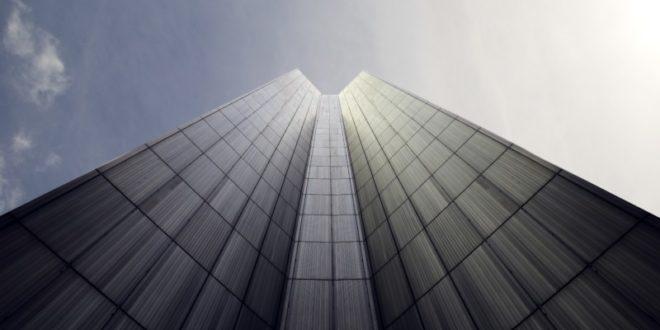 IBMs Handelsfinanzierungskonzept wird von 7 europäischen Banken eingesetzt