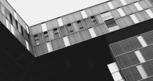 Österreichs Regulierungsbehörde warnt vor Vertrieb von OneCoin