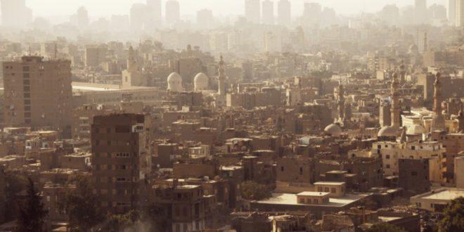 Ägypten dementiert: Banken werden nicht mit Bitcoin handeln