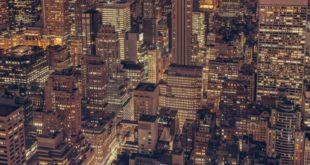 Coinbase erhält 100 Millionen US-Dollar
