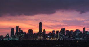 Philippinische Zentralbank erteilt Genehmigungen für Kryptowährungsbörsen