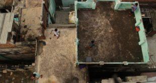 UNICEF untersucht Ethereum und Smart-Contracts