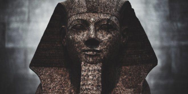 Bitcoin Egypt - Ägyptens erste Bitcoin-Börse