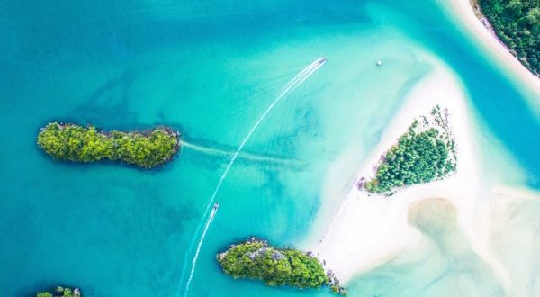 Papua-Neuguinea: Zentralbank untersucht Blockchain-Technologie