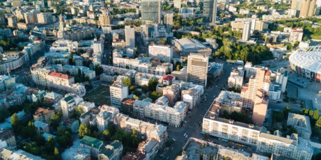 Ukraine: Nationalbank plant Regulierung Kryptowährungen