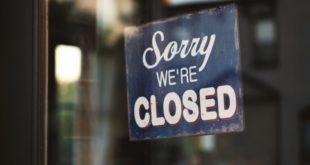 EU: Kontosperrungen und die Folgen für Kryptowährungen