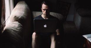 USA: Zunahme in Beschwerden über Kryptowährungsdienstleister