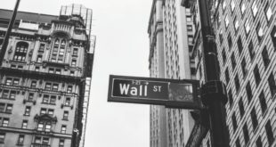 Wolf of Wall Street äußert sich über Bitcoin