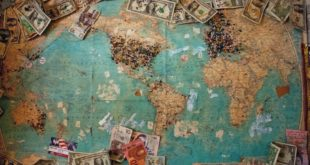 Bitcoin Cash wird noch im September bei Bitstamp erhältlich sein