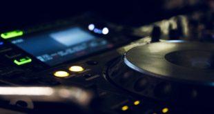 DJ Khaled wirbt auf Instagram für ICO
