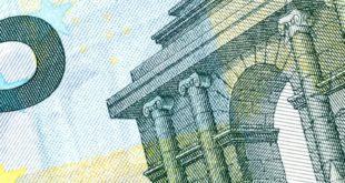 EU hat bereits 5 Millionen Euro in Blockchain-Startups investiert